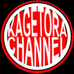 Kagetora_Channel